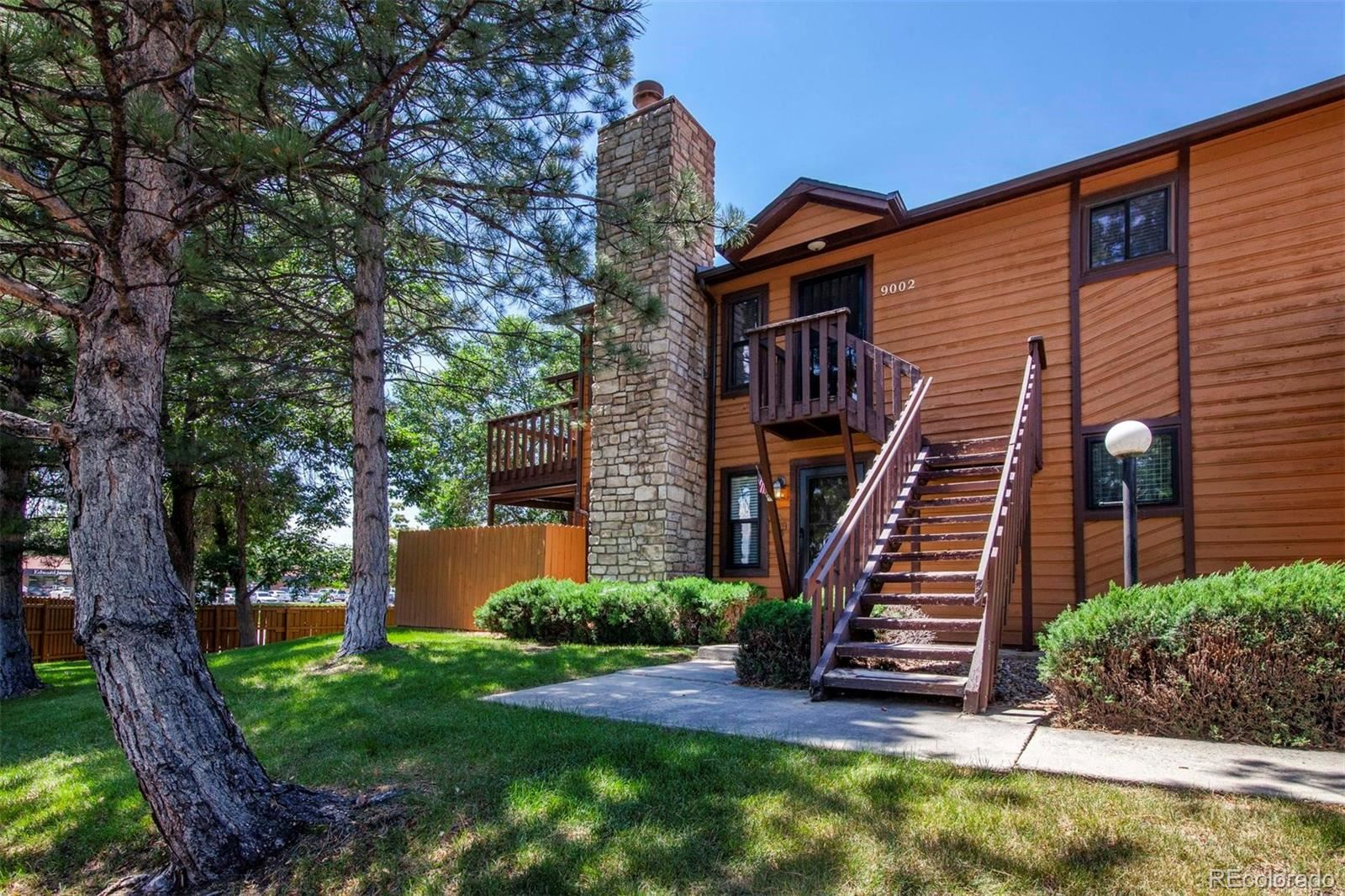 9002 W 88th Circle, Westminster, CO 80021 - #: 9105236