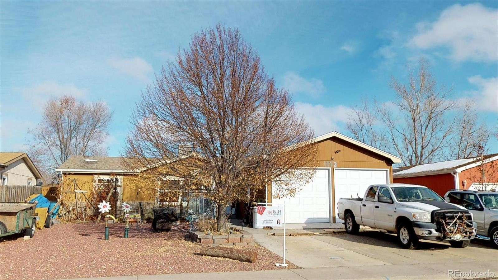 1113  Lantern Drive, Fort Lupton, CO 80621 - #: 8440238