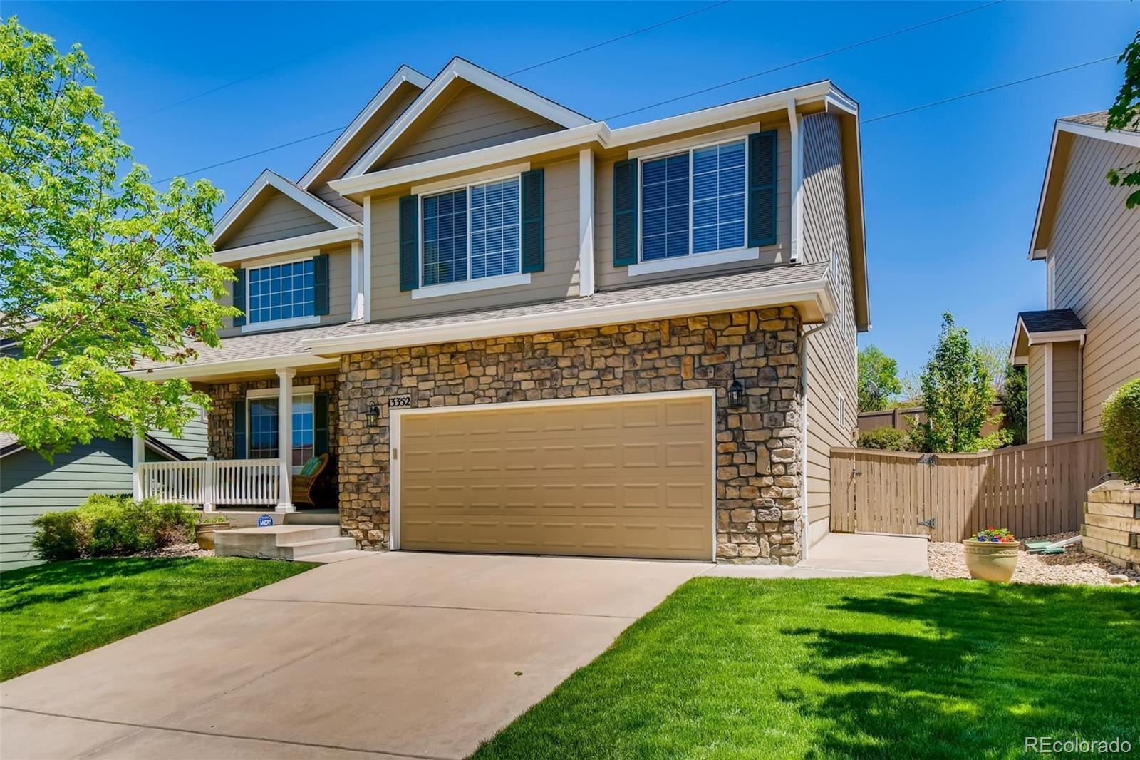 13352  Pearl Circle, Thornton, CO 80241 - #: 8688238