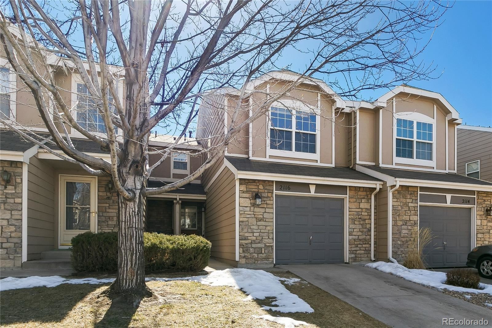 2116 E 103rd Avenue, Thornton, CO 80229 - #: 2175245