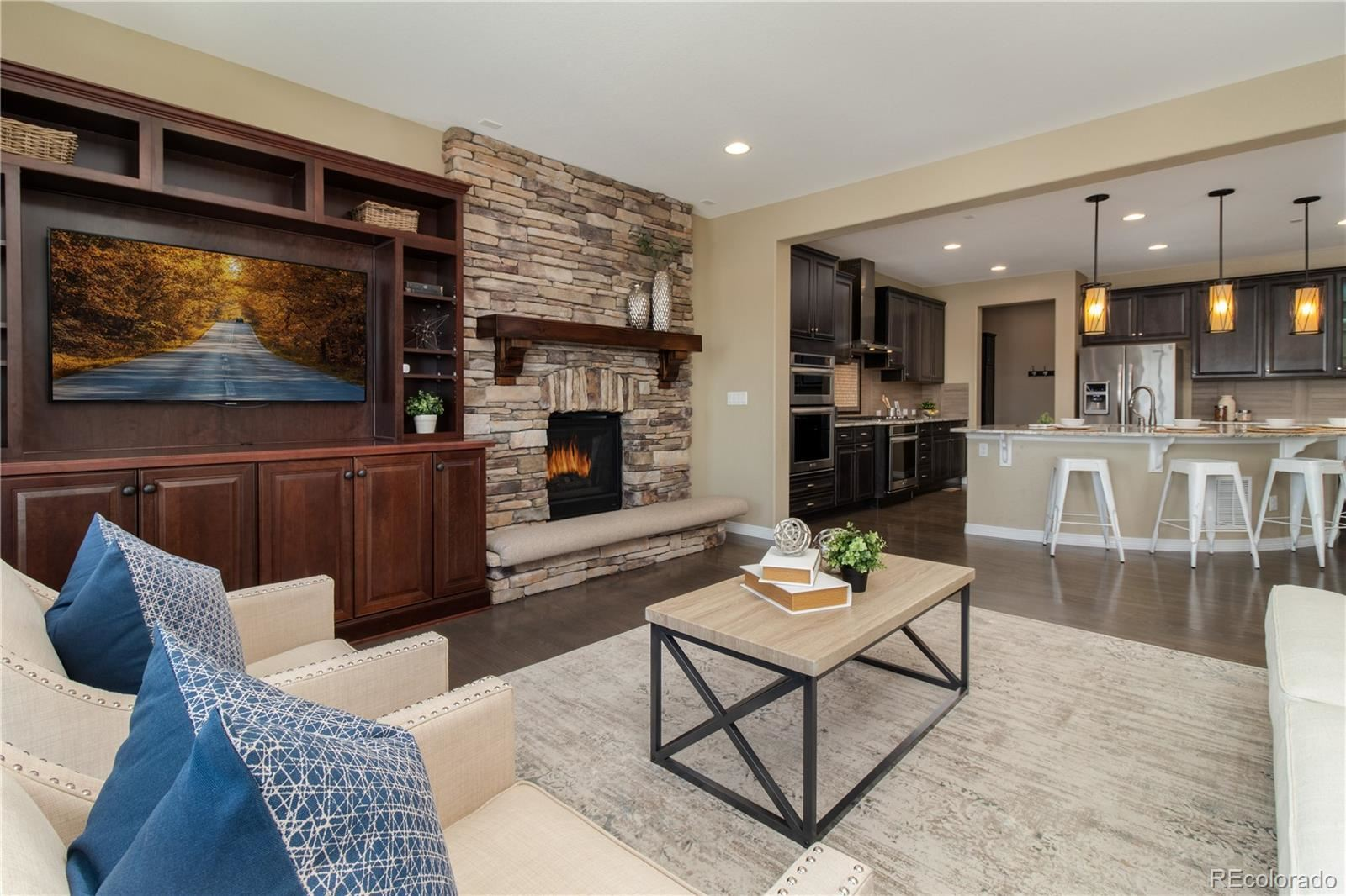 10674  Skydance Drive, Highlands Ranch, CO 80126 - #: 4947245