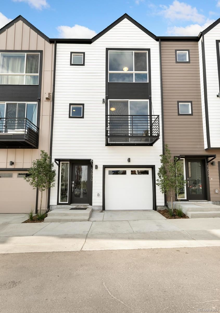 5641 W 11th Place, Lakewood, CO 80214 - #: 3113251