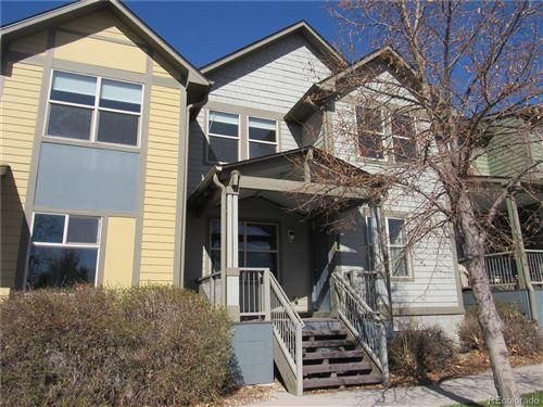 Photo of 225 E 51st Avenue, Denver, CO 80216 (MLS # 4138254)
