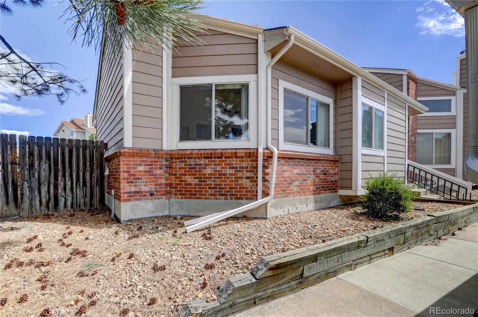 5510 W 80th Place #317, Arvada, CO 80003 - #: 8438254