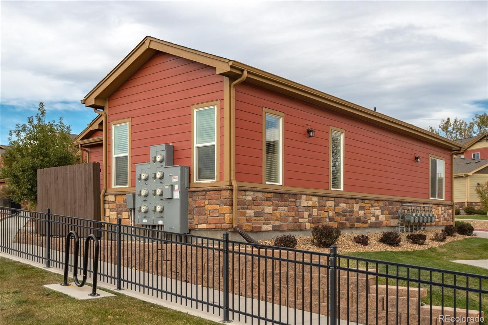 1676 Aspen Meadows Circle, Federal Heights, CO 80260 - #: 2858255