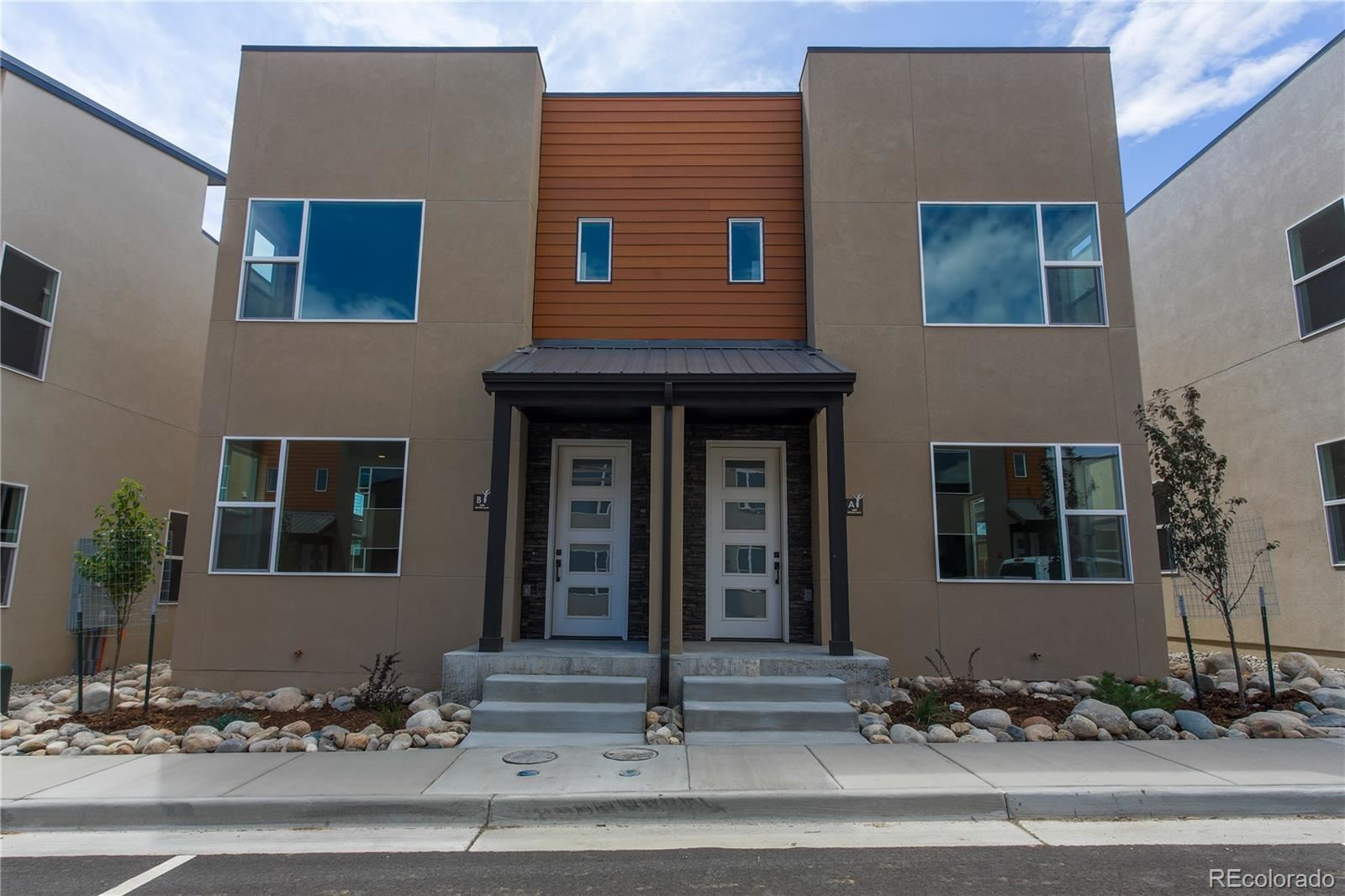 2113  Emma Lane  B #B, Salida, CO 81201 - #: 4548255