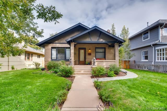 2340 Holly Street, Denver, CO 80207 - #: 8787259