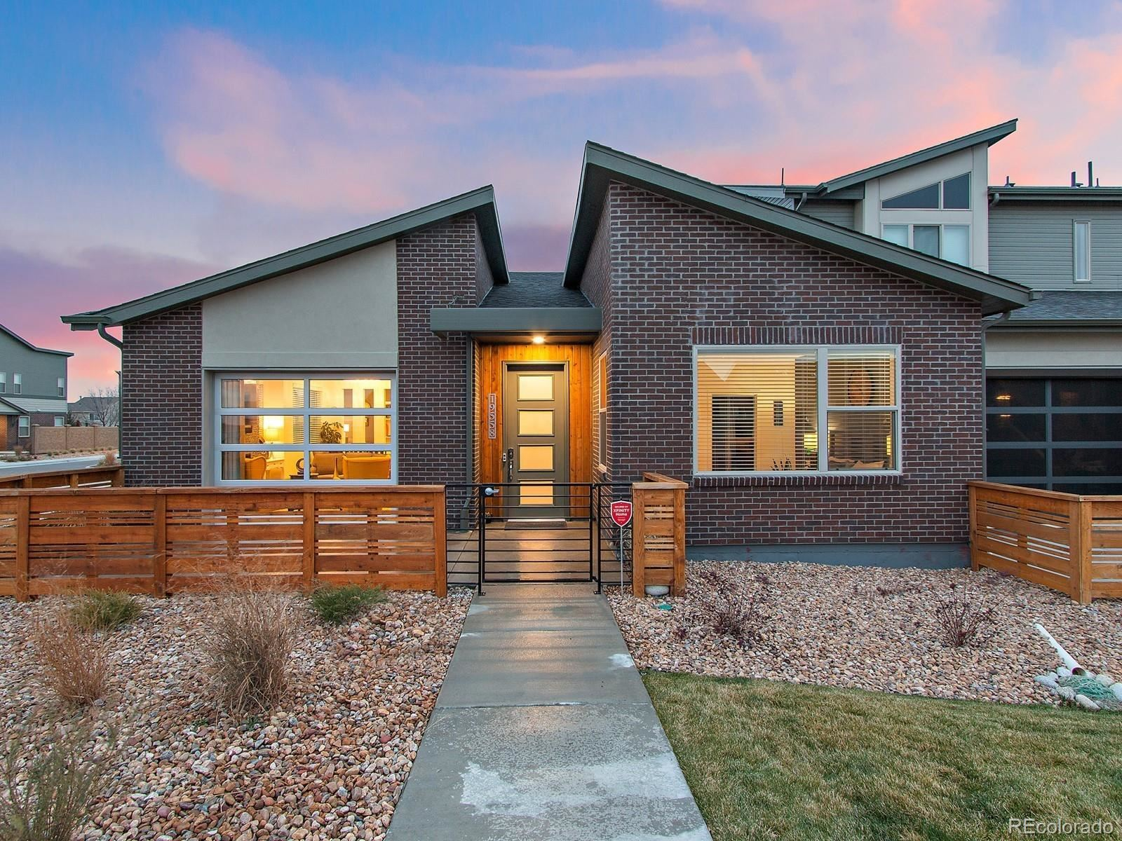 19558 E SUNSET Circle, Centennial, CO 80015 - #: 4517260