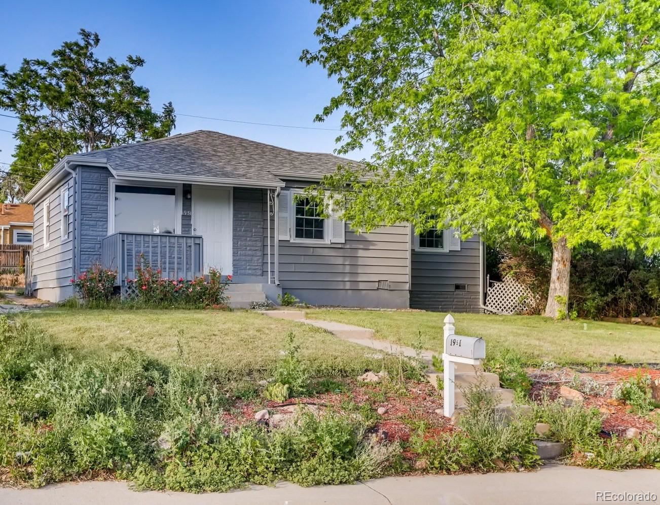 1951 Lilly Drive, Thornton, CO 80229 - #: 4803261