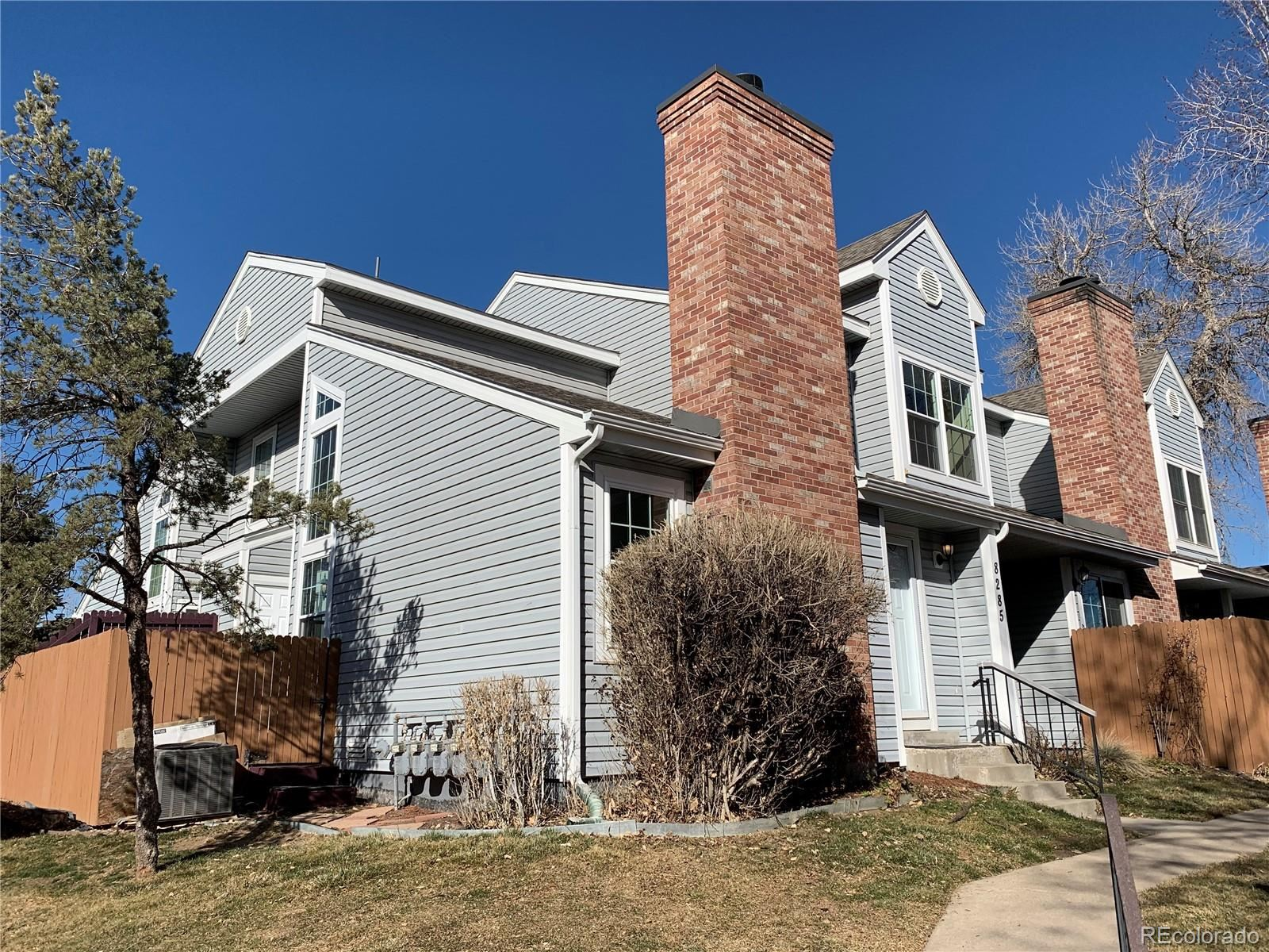 8285 W 90th Place, Westminster, CO 80021 - #: 5129261