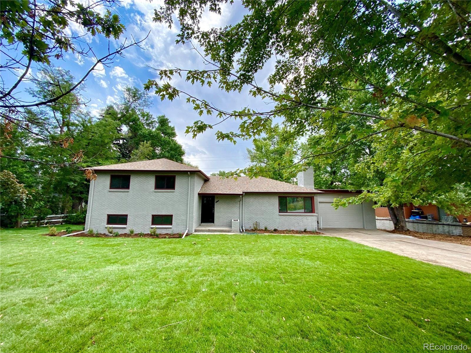 9240 Lombardy Lane, Lakewood, CO 80215 - #: 4622262