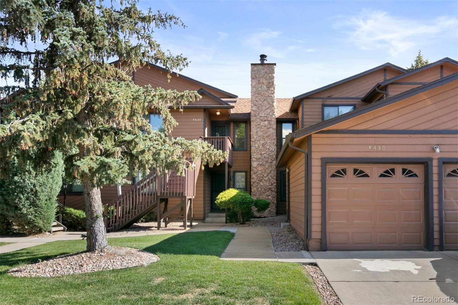 9430 W 89th Circle, Westminster, CO 80021 - #: 5017262