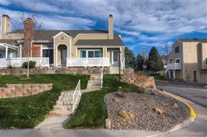 Photo of 131 Blue Spruce Court, Highlands Ranch, CO 80126 (MLS # 7150266)