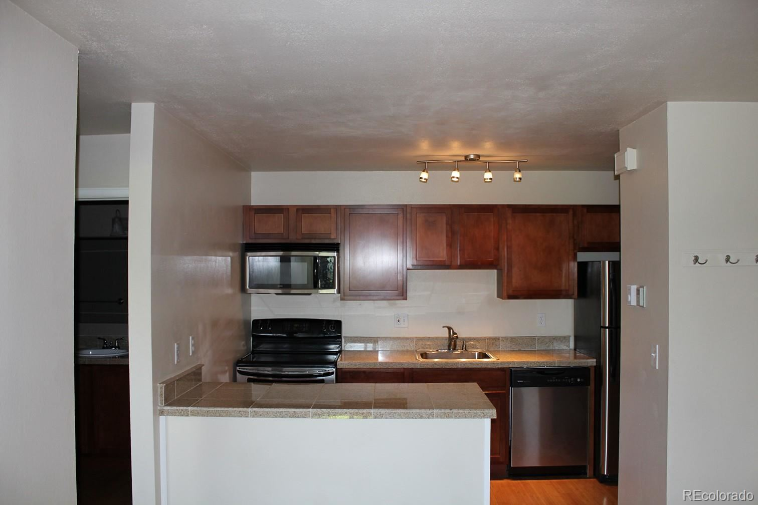 1340 Athens Plaza #15, Steamboat Springs, CO 80487 - #: 8024267