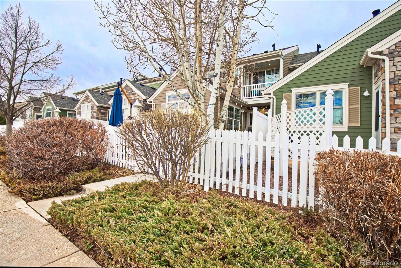 5052  Grey Wolf Place, Broomfield, CO 80023 - #: 3613269