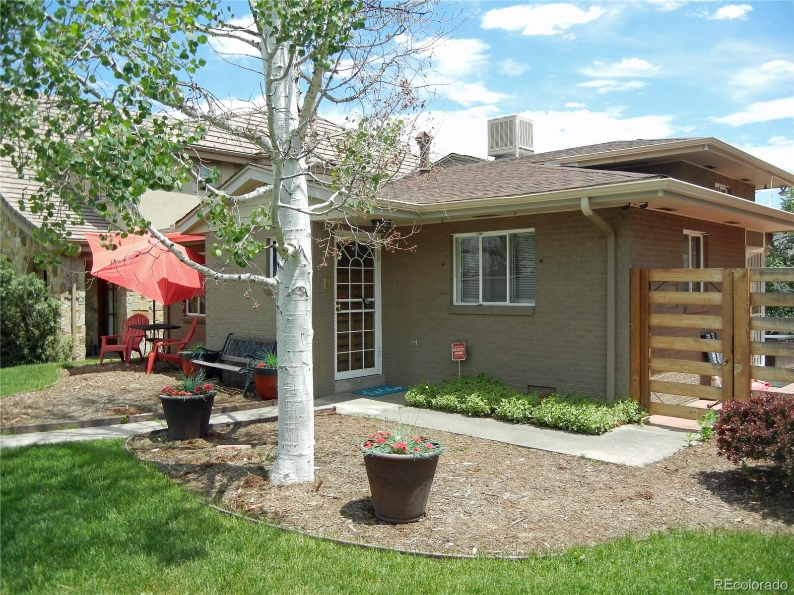 220  Glencoe Street, Denver, CO 80220 - #: 9176270