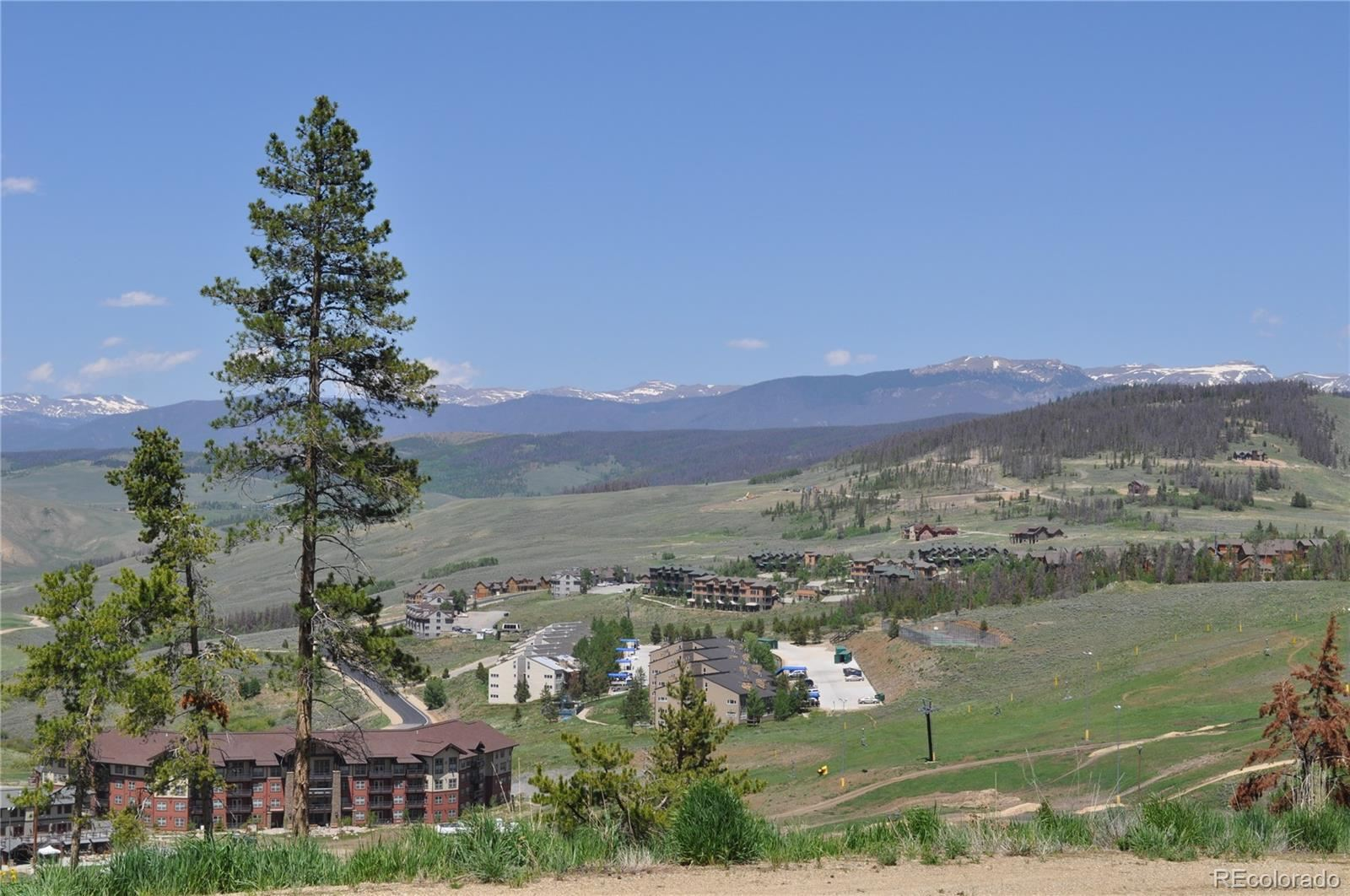 1064  County Road 882, Granby, CO 80446 - #: 4622274