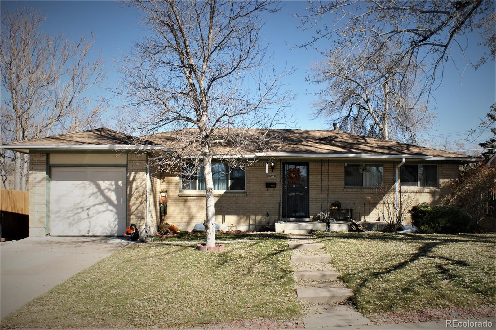 9270  Knox Court, Westminster, CO 80031 - MLS#: 4610279