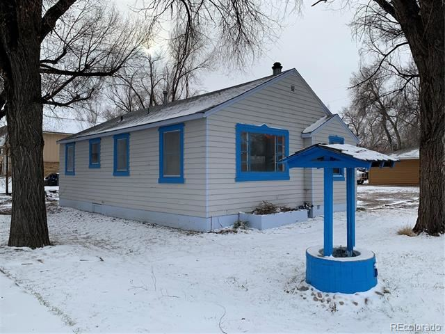 2233  Mountain View Avenue, Longmont, CO 80501 - #: 1500280