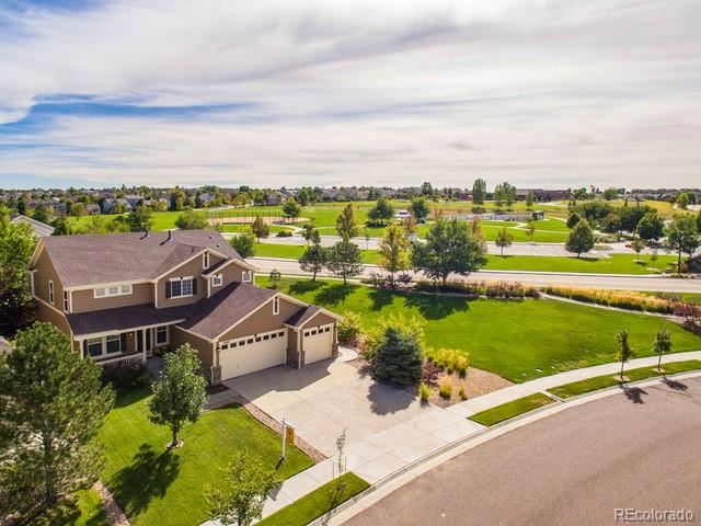 1889 Lodgepole Drive, Erie, CO 80516 - #: 9984280