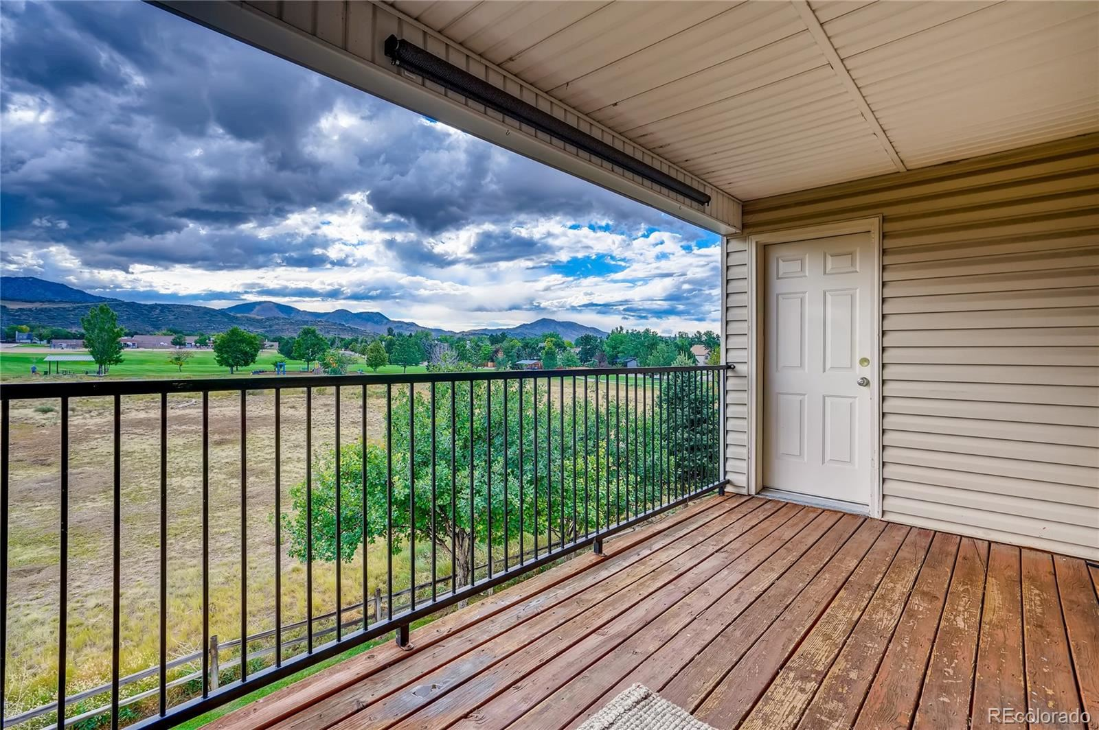 12338 W Dorado Place #303, Littleton, CO 80127 - #: 4109281
