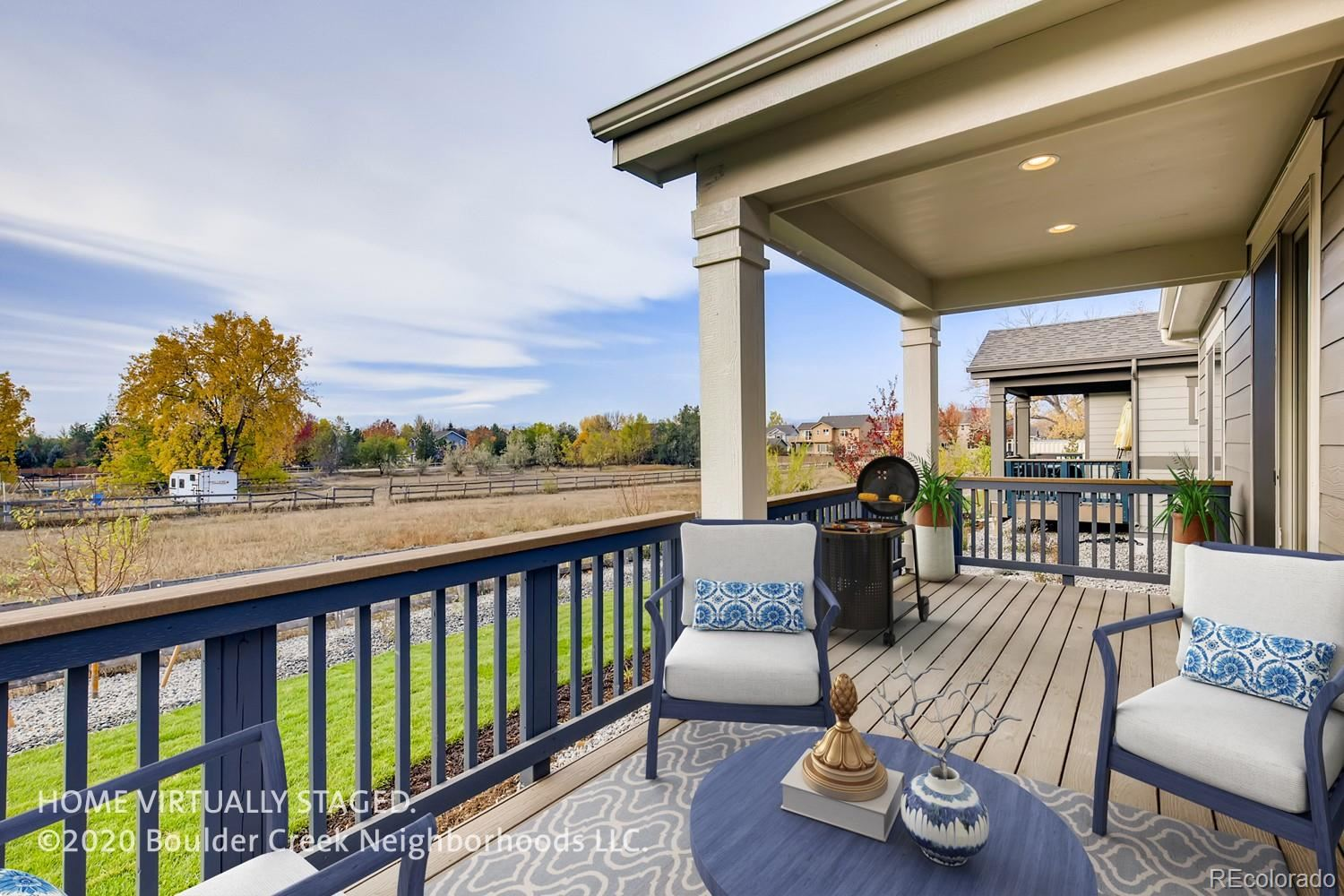 709 Widgeon Circle, Longmont, CO 80503 - #: 4063282