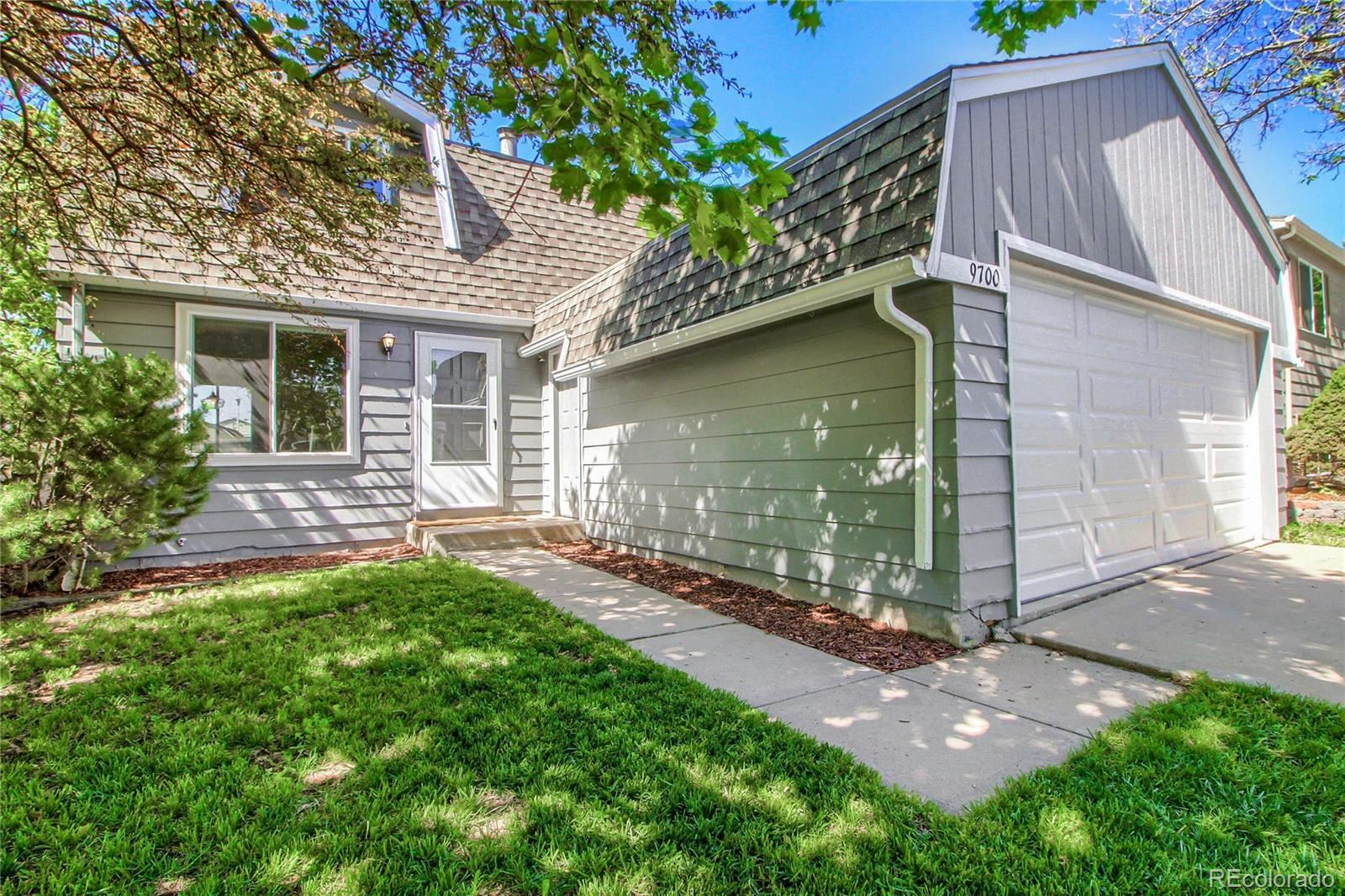 9700 W 105th Avenue, Westminster, CO 80021 - #: 1866284