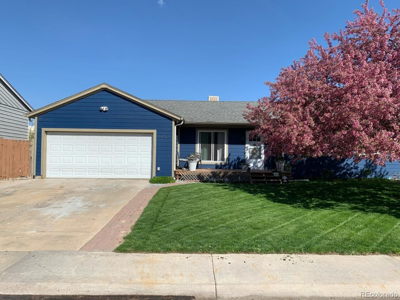 9404  Brentwood Street, Westminster, CO 80021 - #: 8208288