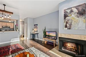 Photo of 3260 47th Street #105A, Boulder, CO 80301 (MLS # 2934289)