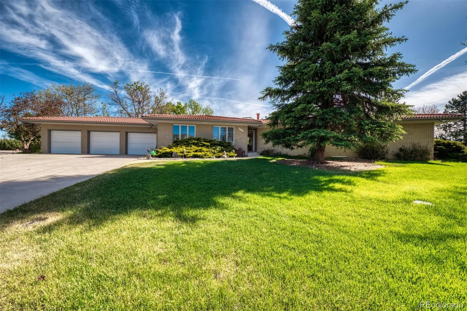 5566 Orchard Court, Golden, CO 80403 - #: 5509289
