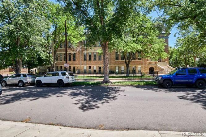 1140 Columbine Street #202, Denver, CO 80206 - #: 2172293