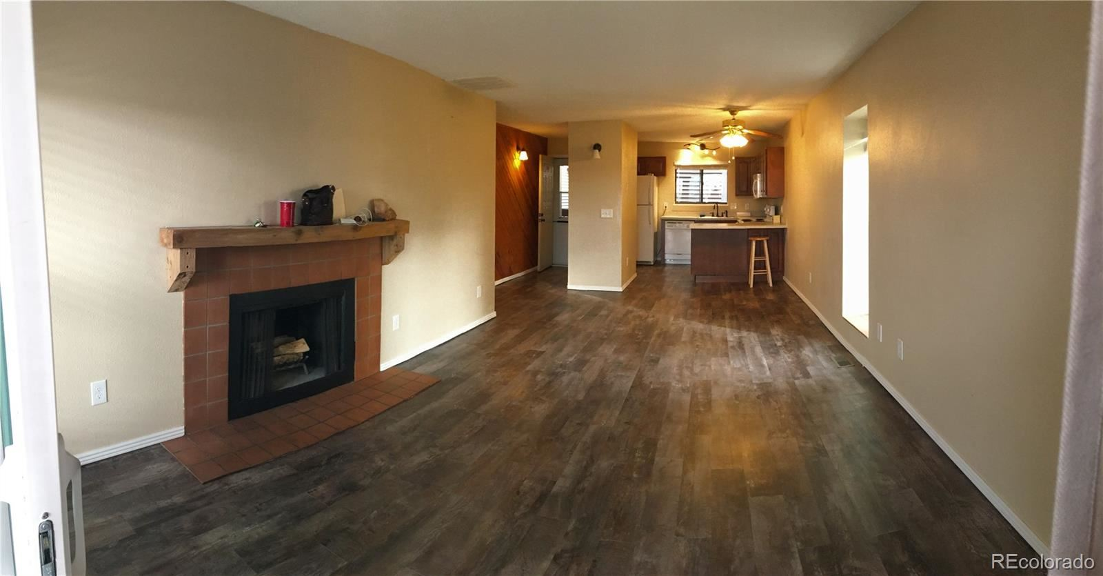 2740 W 86th Avenue  181 #181, Westminster, CO 80031 - #: 2935295