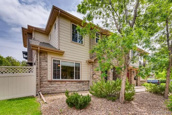 11359  Navajo Circle  C #C, Westminster, CO 80234 - #: 6465298