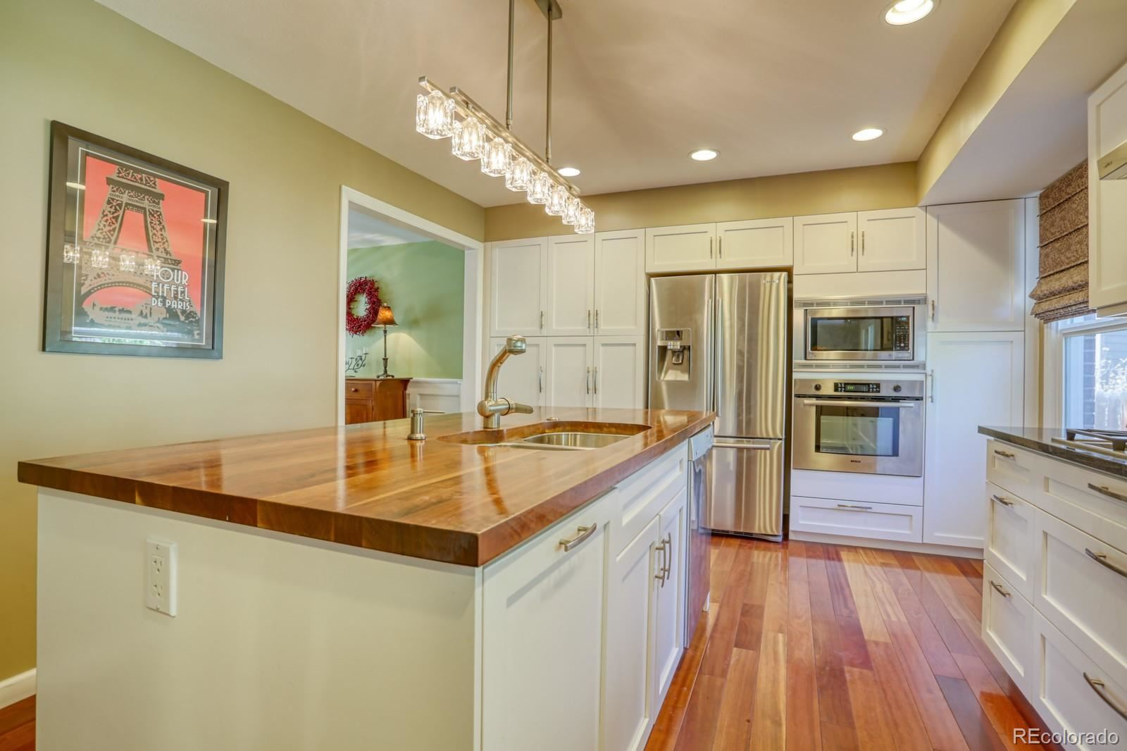 6920 S Olive Way, Centennial, CO 80112 - #: 8028300