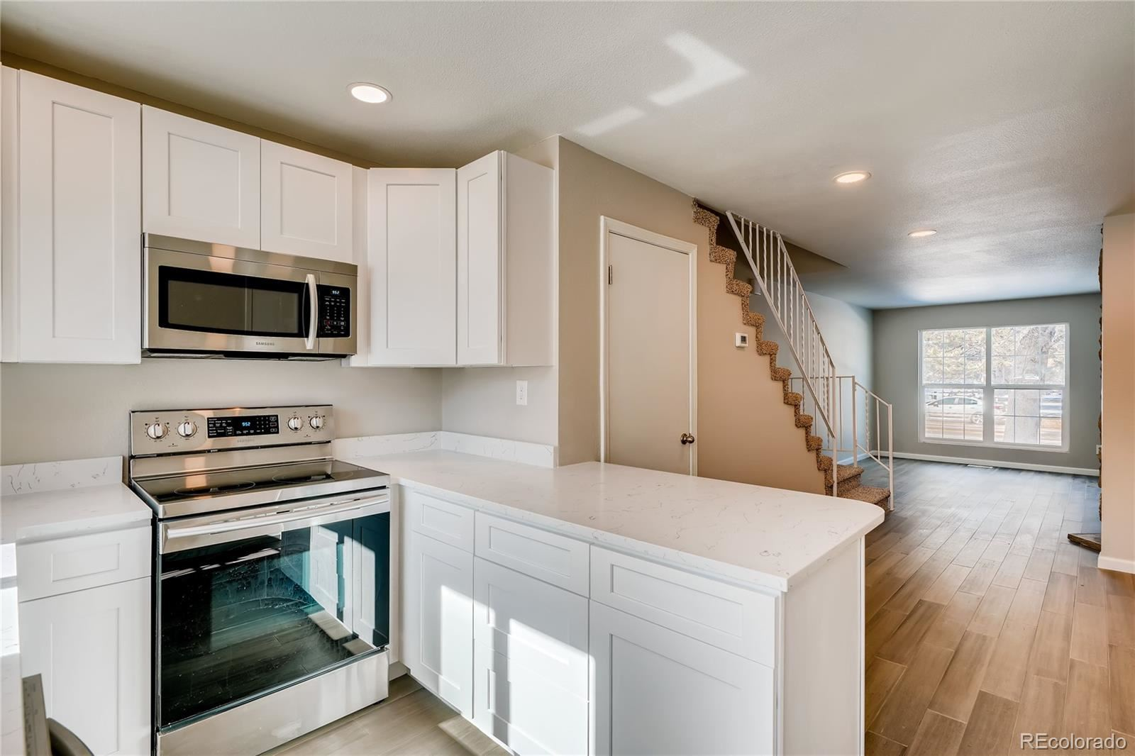9042 W Dartmouth Place, Lakewood, CO 80227 - MLS#: 8139301