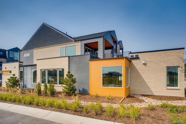 6975 E Irvington Place  16 #16, Denver, CO 80230 - #: 9453301