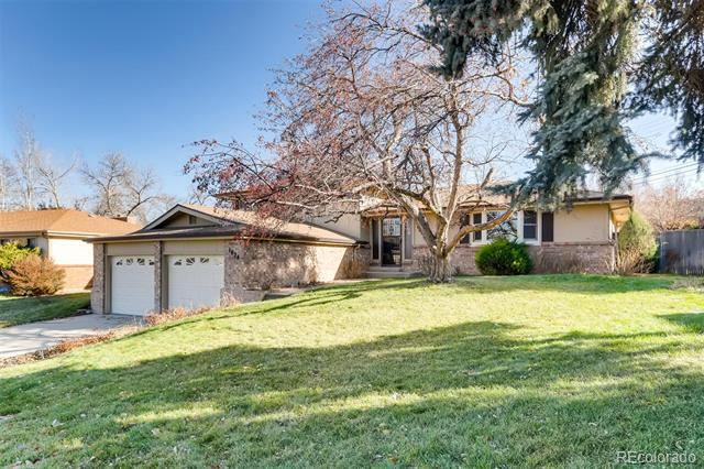 1624 S Terry Street, Longmont, CO 80501 - #: 3038302