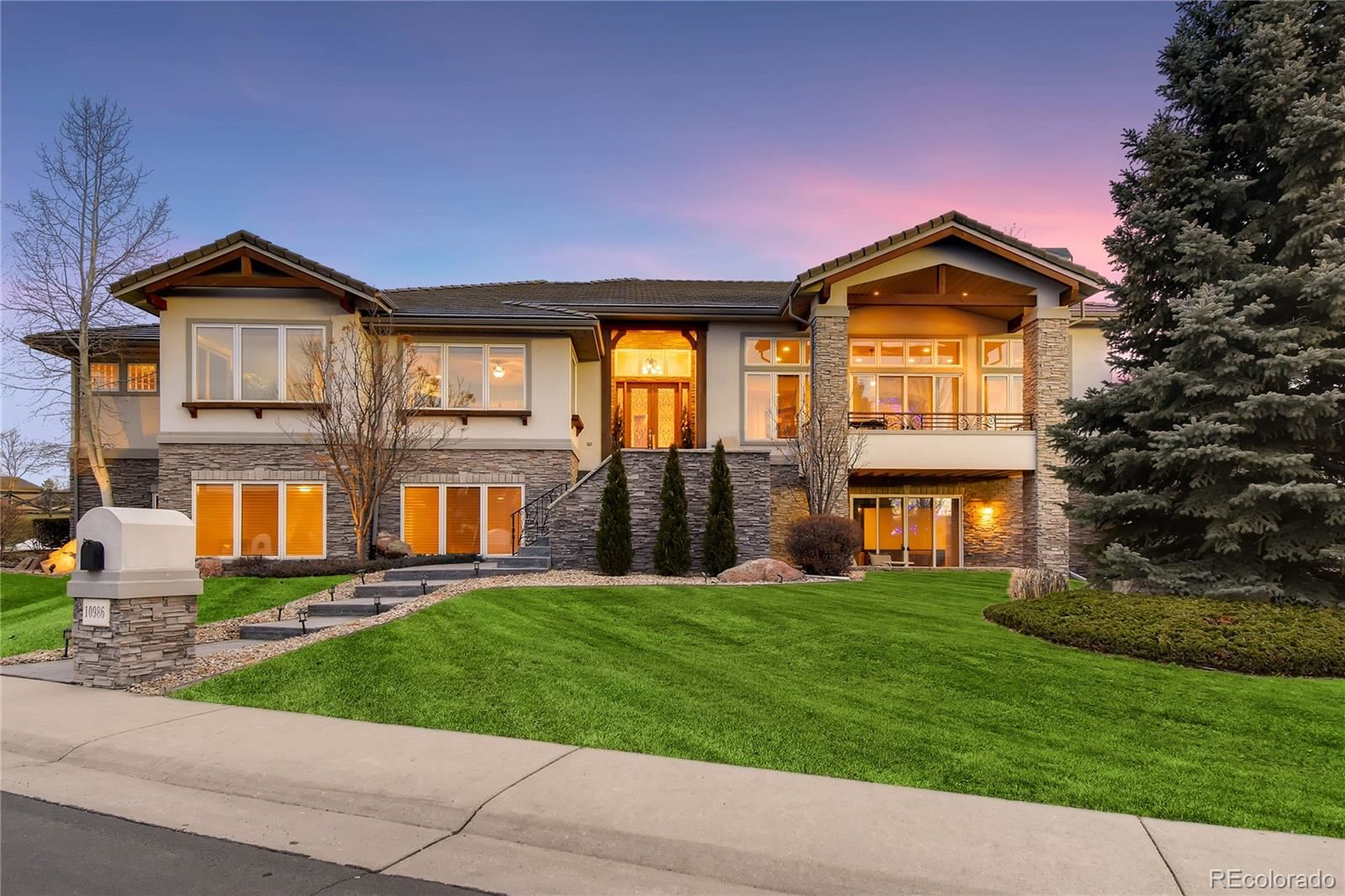10986  Meade Court, Westminster, CO 80031 - #: 7440310