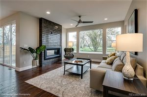 Photo of 6495 West 2nd Avenue, Lakewood, CO 80226 (MLS # 8942313)