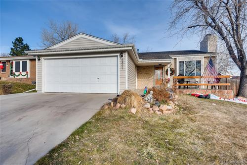 Featured picture for the property 2970314