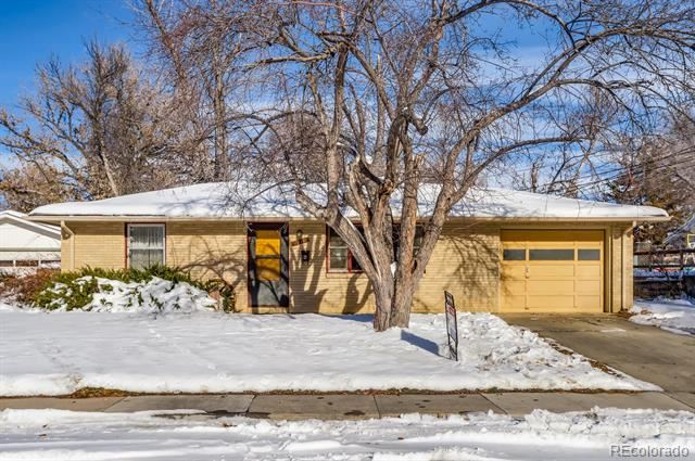 1210 Forbes Place, Longmont, CO 80501 - #: 6944318