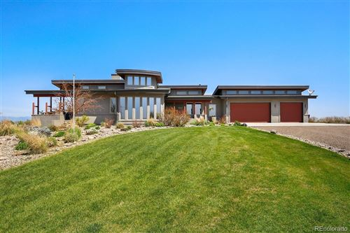 Photo of 1244  Highland Place, Erie, CO 80516 (MLS # 2860323)