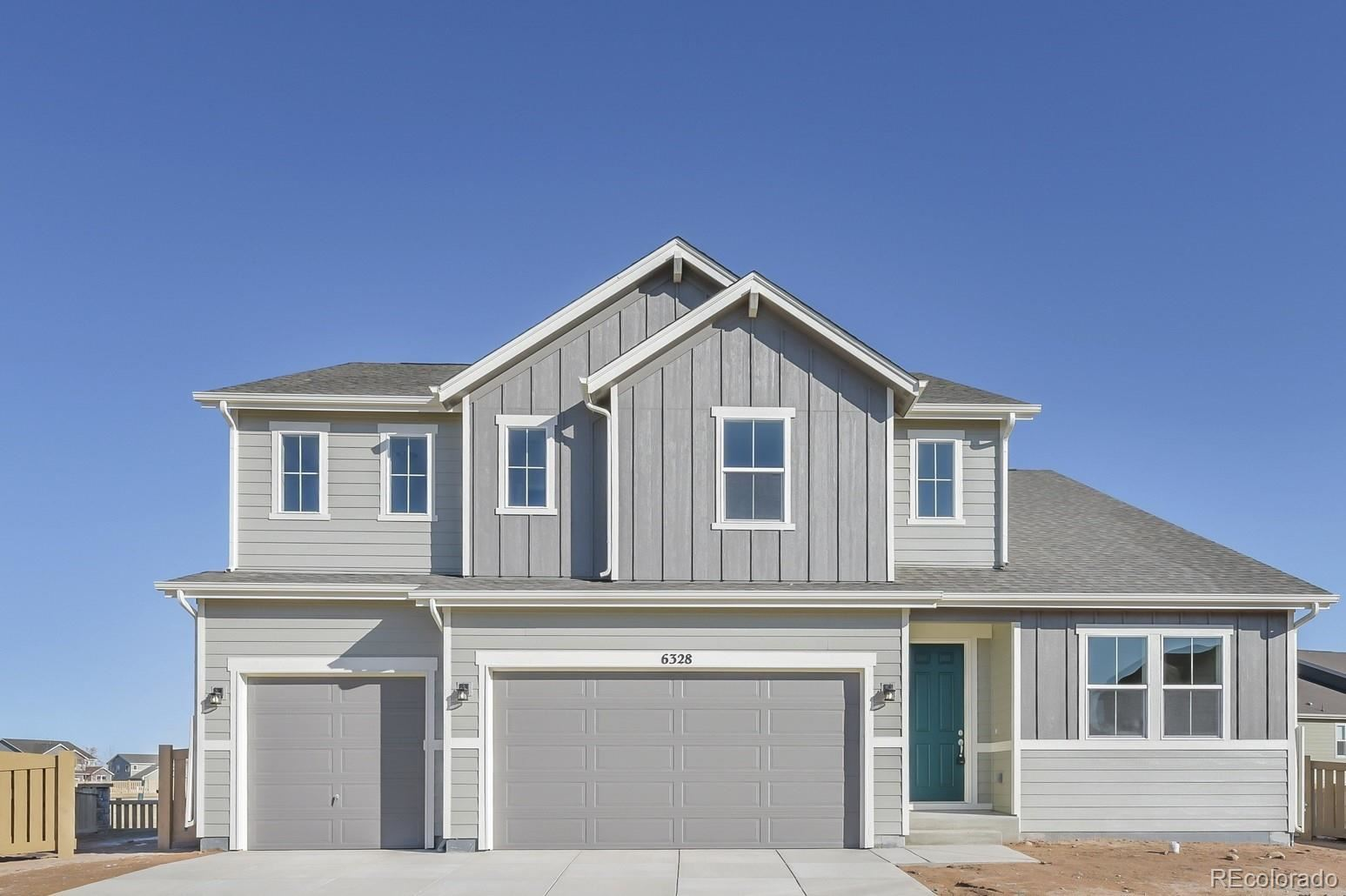 6328  Nanita Court, Timnath, CO 80547 - #: 7934324