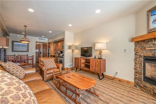 Tiny photo for 2200 Village Inn Court #608, Steamboat Springs, CO 80487 (MLS # 3499325)