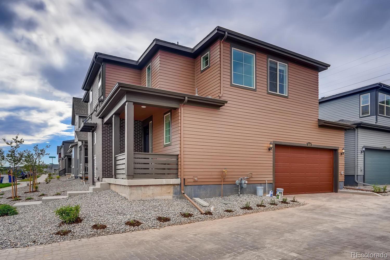 9290  Tundra Swan Lane, Littleton, CO 80125 - #: 3203331