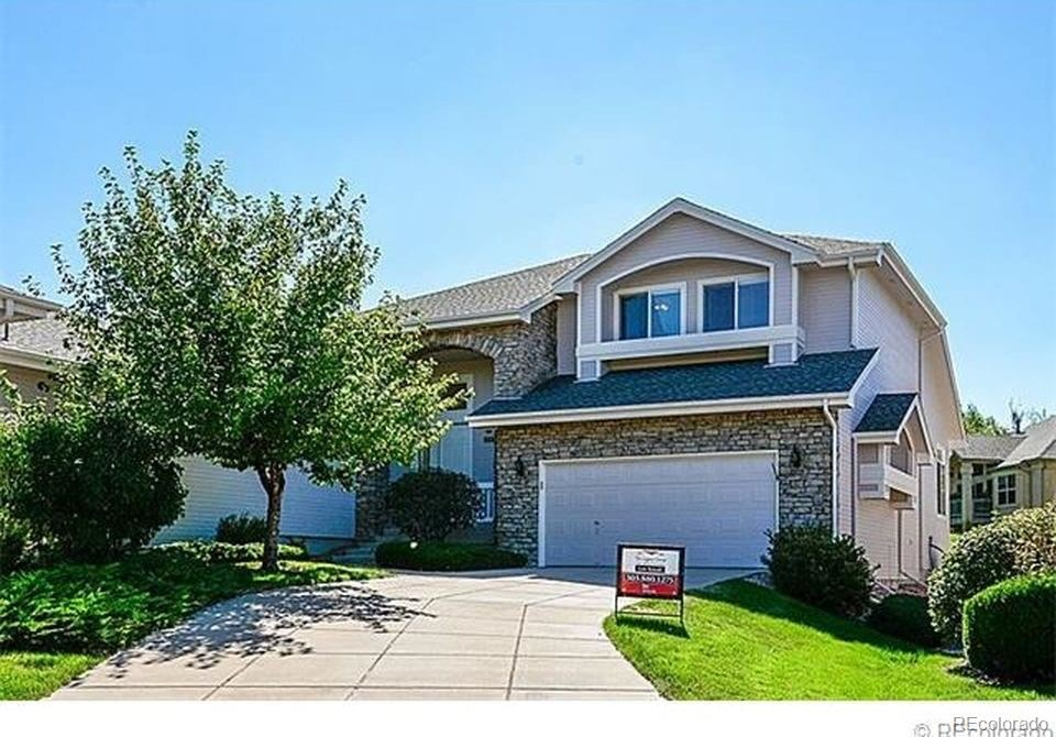 588  Stafford Circle, Castle Rock, CO 80104 - #: 2097332