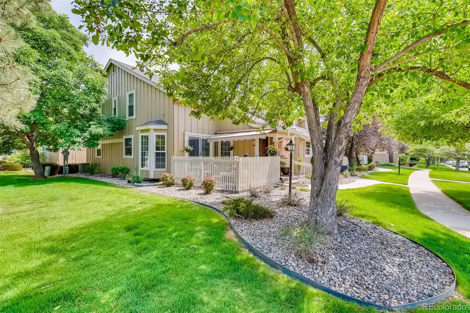 9999 Grove Way #D, Westminster, CO 80031 - #: 3630332
