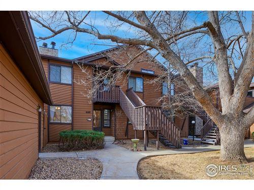 Photo of 6168 Willow Lane, Boulder, CO 80301 (MLS # IR937334)