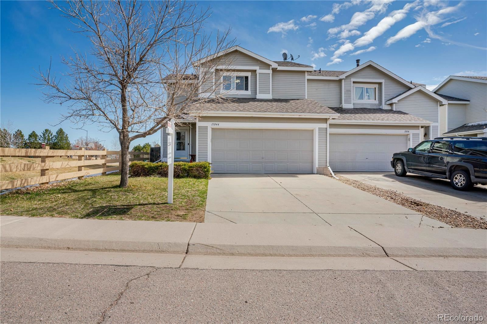 11044  Columbine Street, Northglenn, CO 80233 - #: 2239336