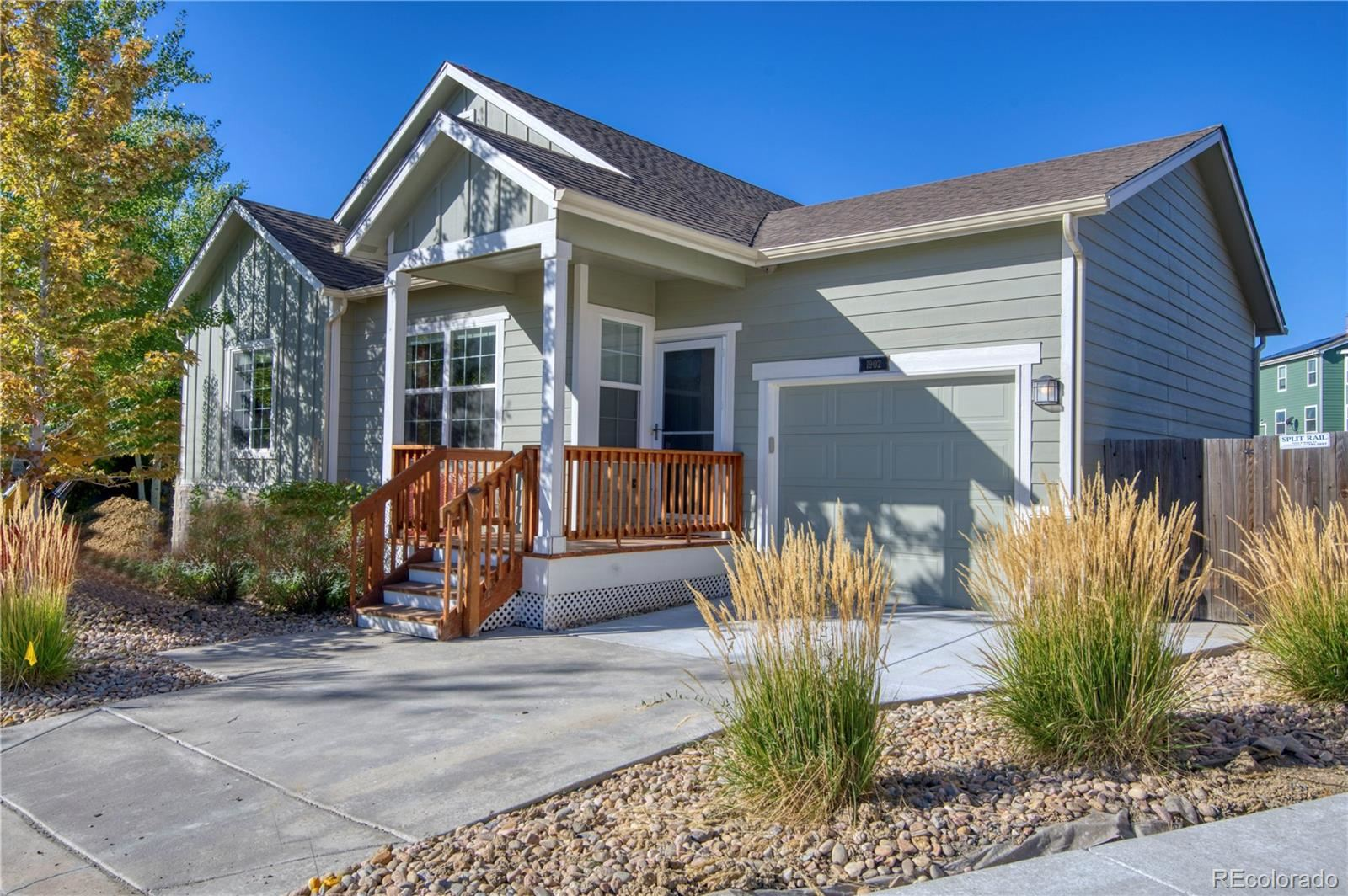 1902 Windemere Lane, Erie, CO 80516 - #: 5617336